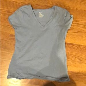 Gap Short Sleeved Shirt